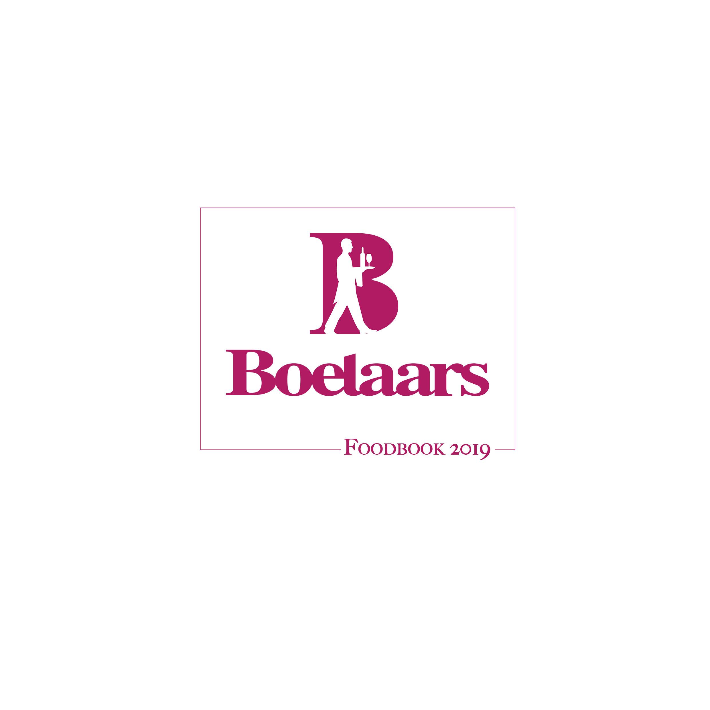 01_Foodbook_Boelaars_2019