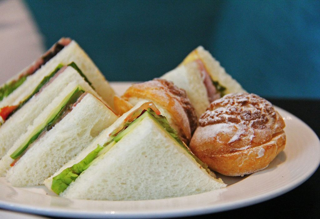sandwiches-623388_1920