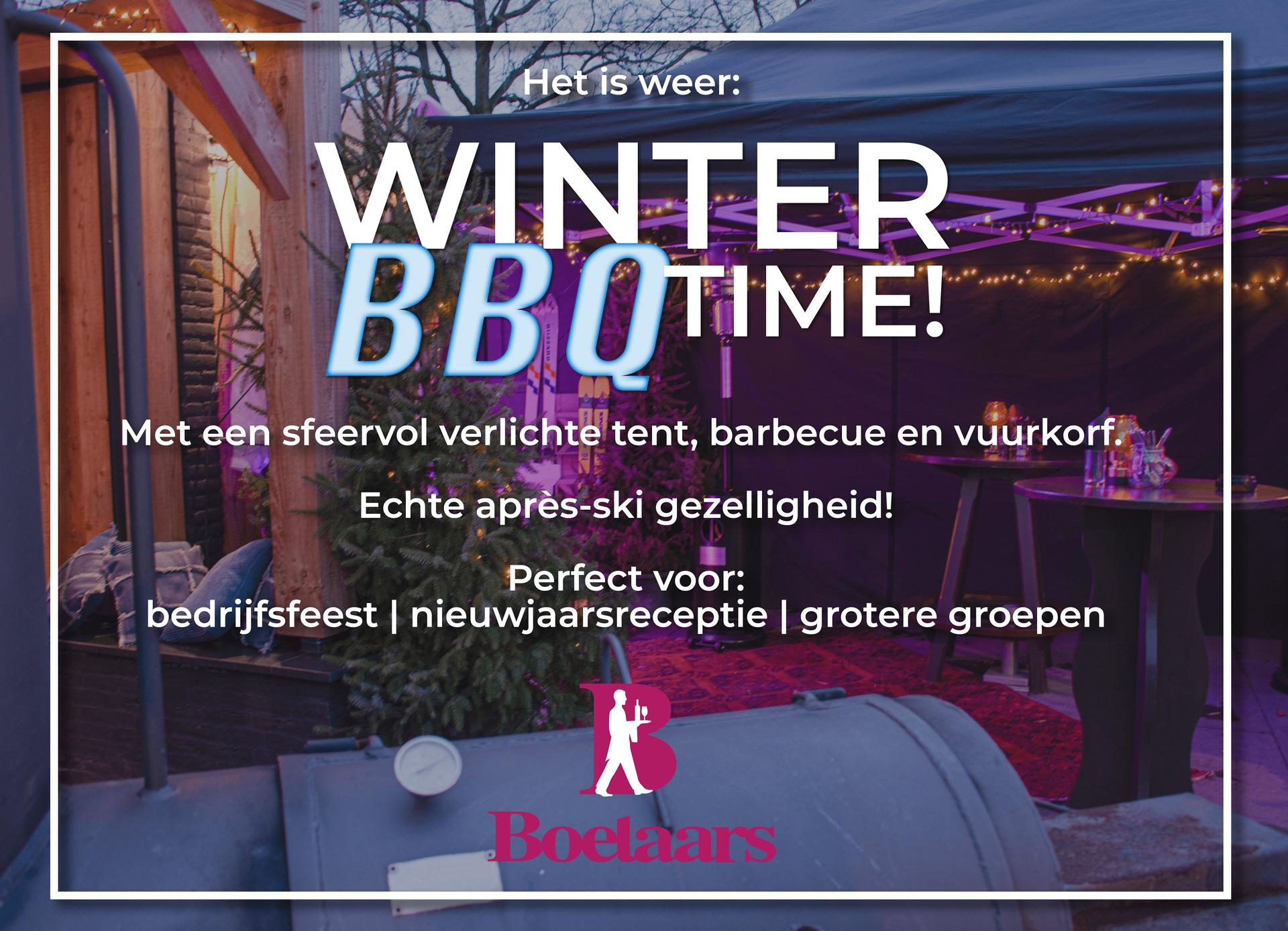 Winter-BBQ-bij-Boelaars-min-web