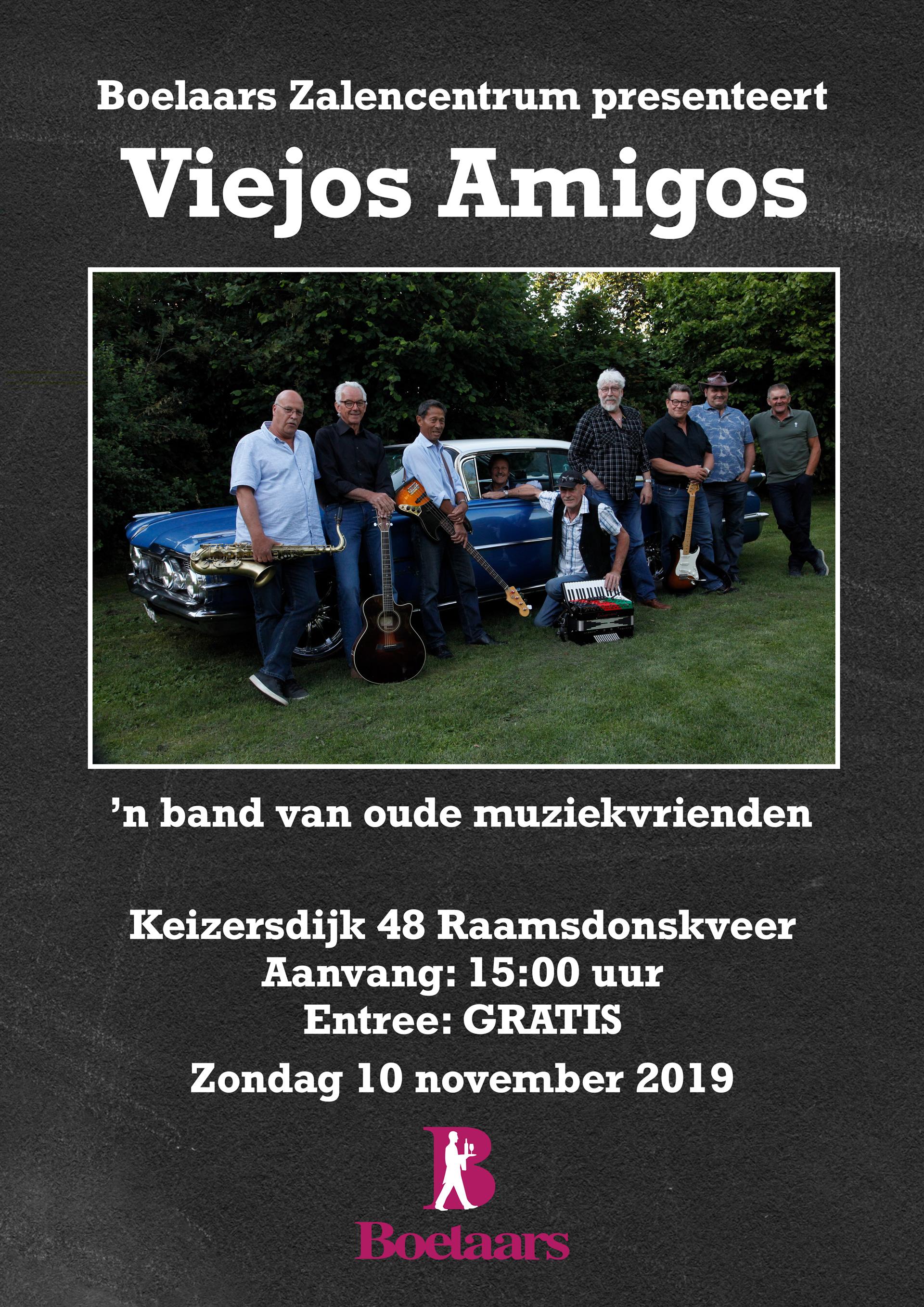 Viegos-amigos-poster-A3-web