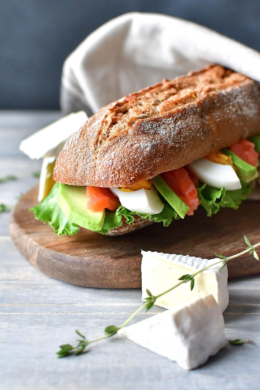 Broodje-brie-raamsdonksveer-min