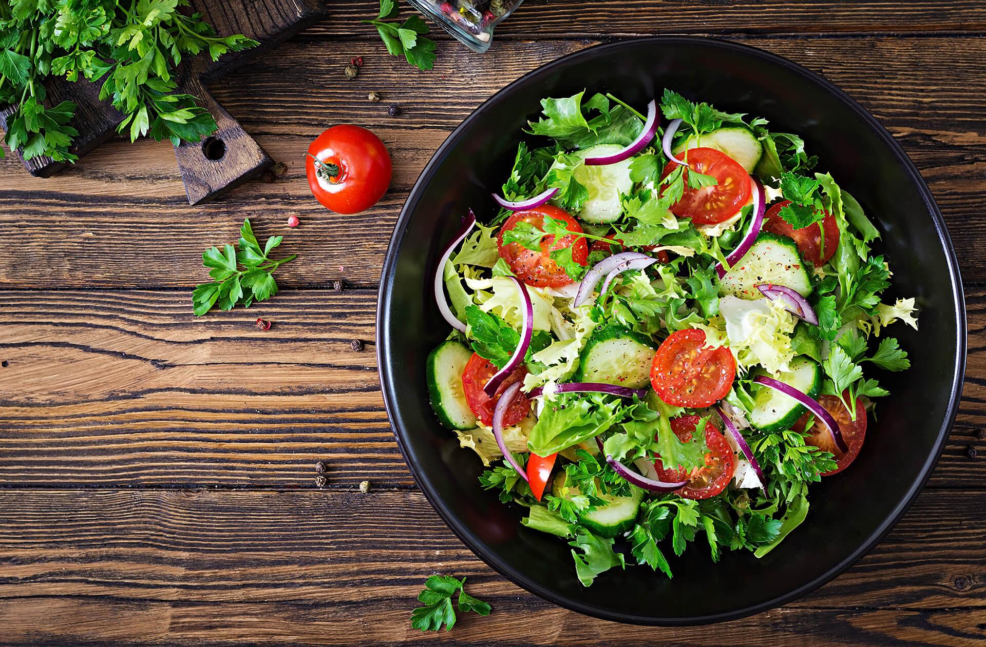 Vegan en veganistisch lunch boelaars raamsdonksveer geertruidenberg