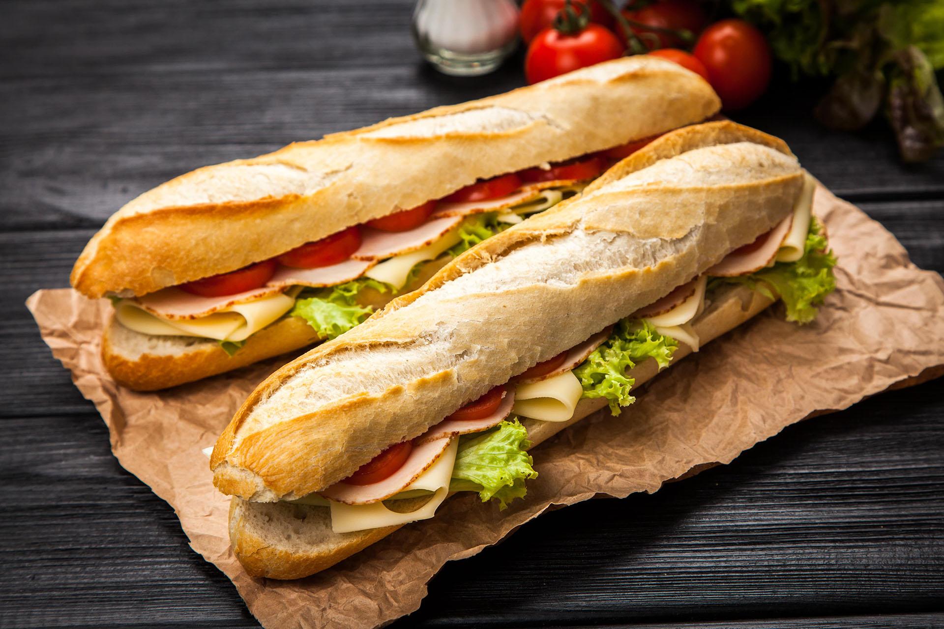 boelaars broodjes lunch raamsdonksveer