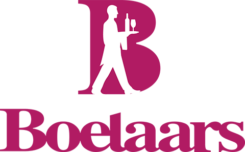 Boelaars-Zalen-met-tekst-groot_minified