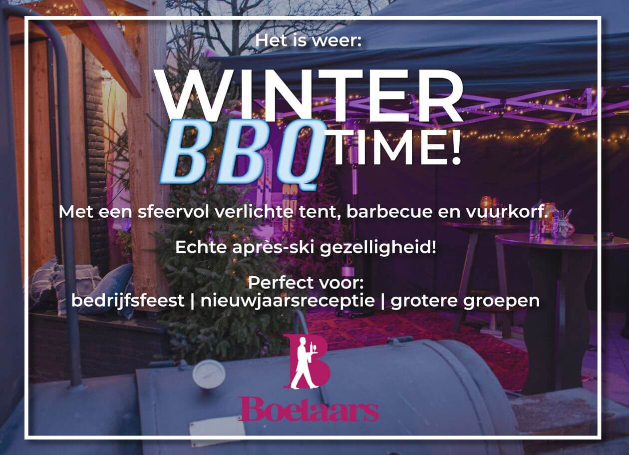 Winter-BBQ-bij-Boelaars-min-web _optimized