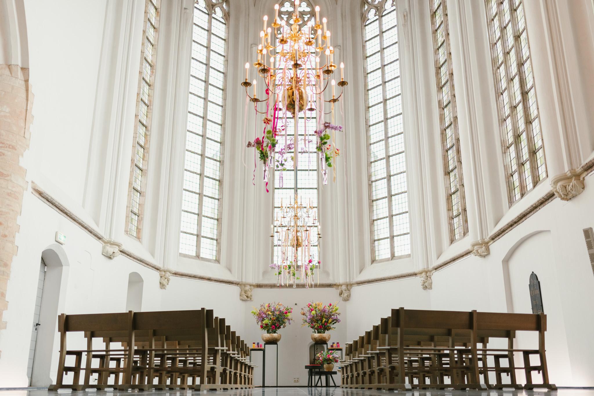 2019-WEB-Geertruidenkerk-Trouwreportage-by-Anne-Sunderman-29