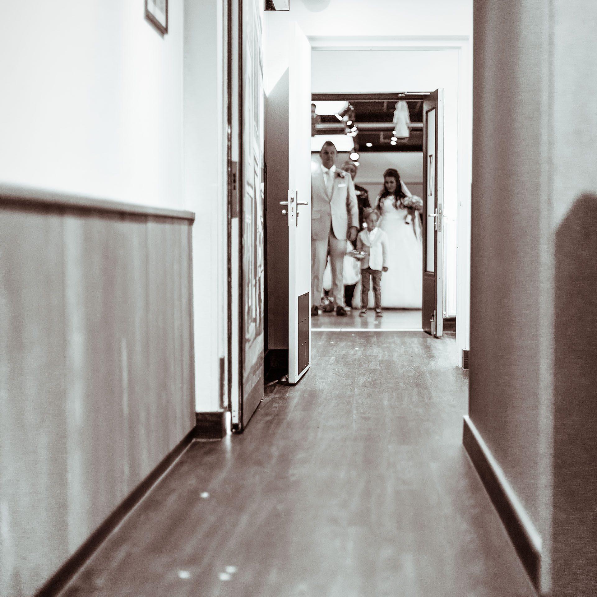 Bruiloft Patricia & Bart-183 boelaars